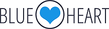 BHC-Affiliate-logo.png