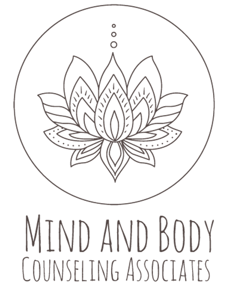 Mind and Body Logo