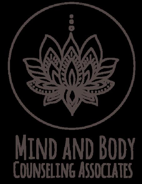 Mind and Body Logo