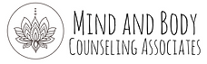 Mind and Body Counseling Associates