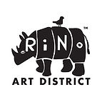RiNo Art District.jpg