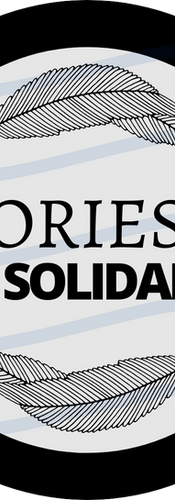 Stories of Solidarity