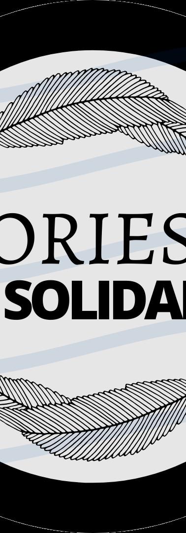 Stories of Solidarity