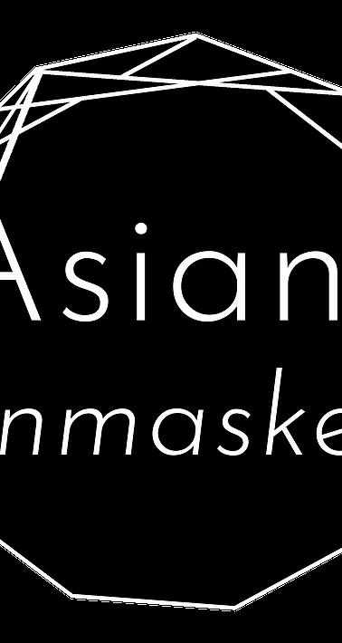 Asians Unmasked