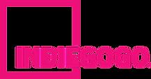 indiegogo-logo-6DBE9B43E1-seeklogo.com.p