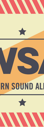 Western Sound Alliance