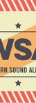 Western Sound Alliance