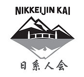 Nikkeijin kai.png