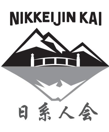 Nikkeijin Kai