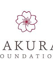Sakura foundation.jpeg