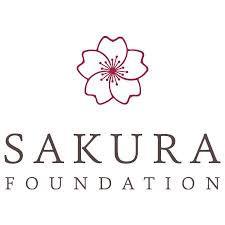 Sakura foundation.jpeg