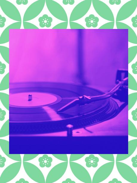BENKYO: A Song Study of Still Around