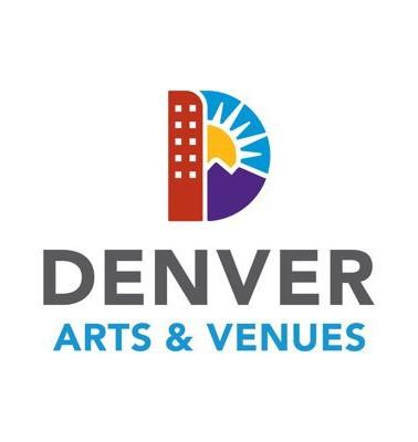 Denver Arts and Venues