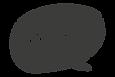 wow_logo_darkgrey.png