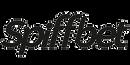 Spiffbet-logotyp-2.png