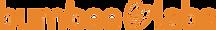 bumbeelabs_logo_PMS021.png