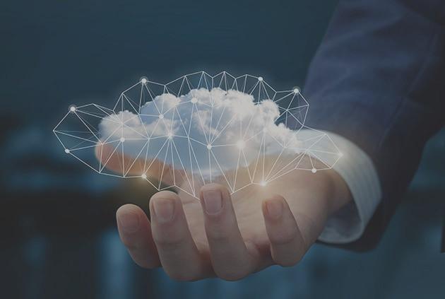 cloud solution_edited.jpg