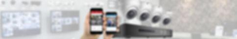 cctv banner.jpg