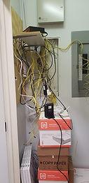 network down4.jpg