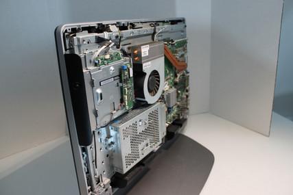 PCland computer repair