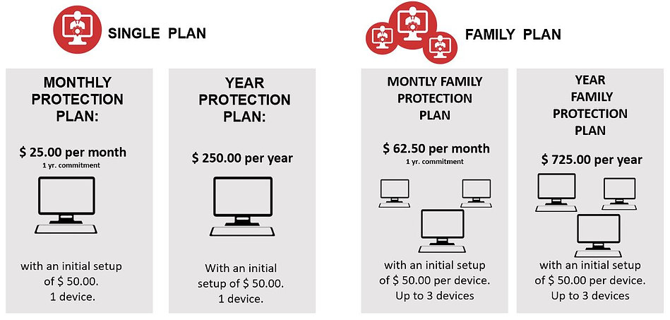 protection plan prices.JPG