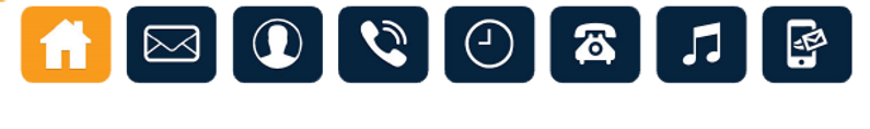 voip icon.png
