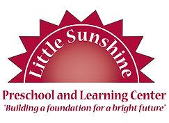 little sunshine logo.jpg