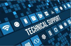 TECH SUPPORT ADVICE