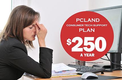 Consumer tech support plan 250.jpg