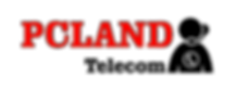 VoIP logo.png