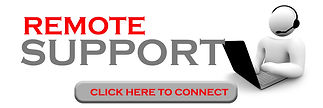 REMOTE SUPPORT LOGO.jpg