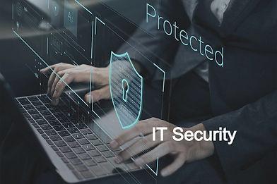 it security_edited_edited.jpg