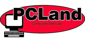Pcland Logo1.png
