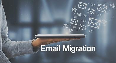 email migration_edited_edited.jpg