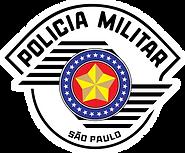 policia-militar-sp-logo.png