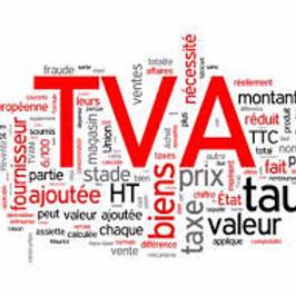 TVA Suisse - Niveau avancé