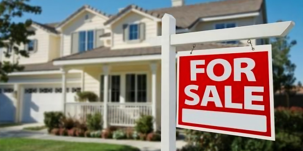 Pièges à éviter en matière de TVA immobilière