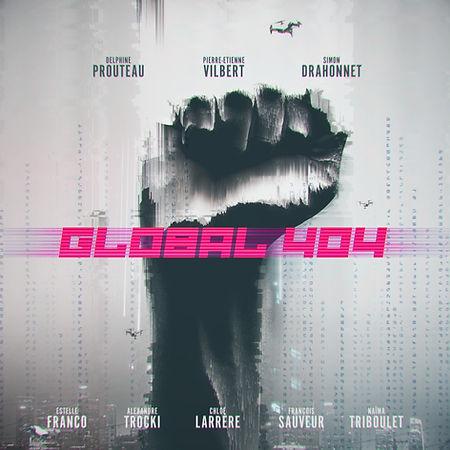 Visuel-Global404-2.jpg