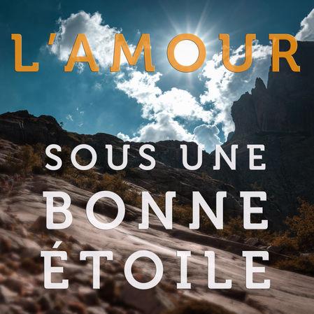 Visuel_Amour-Etoile_Sit.jpg