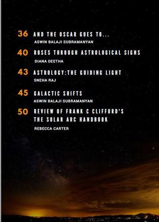contents 2.JPG