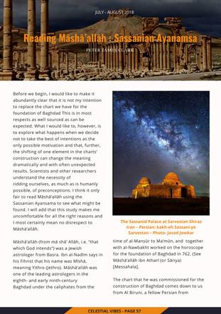 ARTICLE 8.jpg