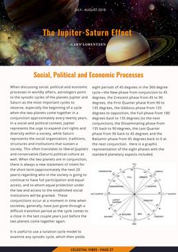 ARTICLE 4.jpg