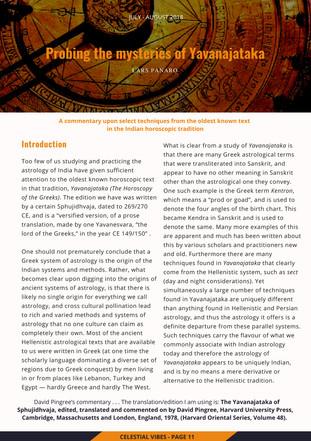 ARTICLE 2.jpg