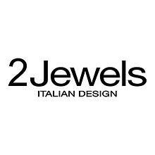 2jewels-logo.jpg