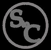 logo transp_edited-1.png