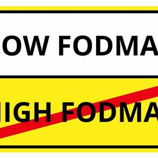 תזונת low FODMAP למעי רגיש