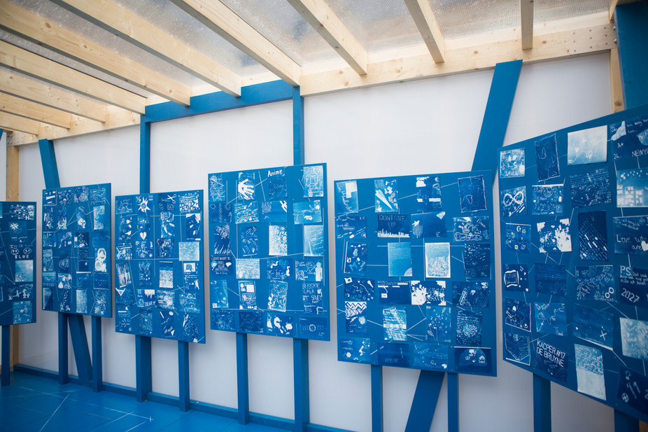 Blueprint_For_The_Future_©_Beth_Chalmers