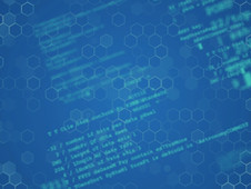 SAP CPQ: Native ERP Integration, Part 3