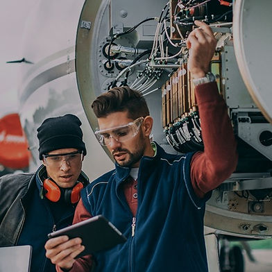 Customer-Blocks-Images-AircraftMaintenan