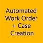 AutomatedWorkorder.png